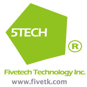 Fivetech Technology INC Logo